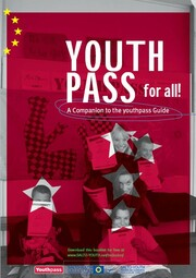 Youthpass for ALL!