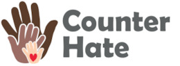 Counter Hate Digital Guide