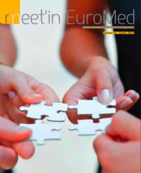 Meet'in EuroMed 14
