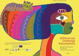 Manual for Facilitators in Diversity and Sensitivity Learning