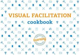 Visual Facilitation Cookbook