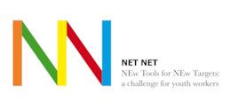 NET NET KIT