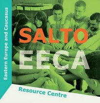 SALTO EECA Publications
