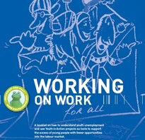 Working on Work - combating youth unemployment