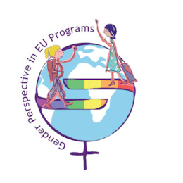How to struggle with gender based discrimination during the mobility programs?