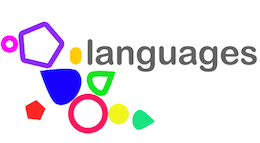 E-Booklet: Languages - the Opportunity to Beat Youth Unemployment