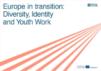 Europe in Transition – Diversity, Identity and Youth Work