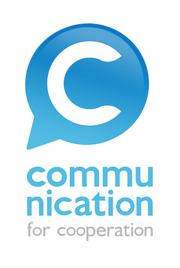 How to Communicate in order to Cooperate? C4C Manual
