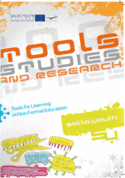 Tools for Learning in Non Formal Education