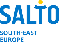 SALTO YOUTH supports youth work in and with the countries of the Western Balkans