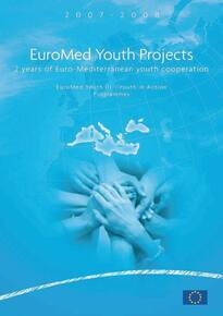 EuroMed Youth Projects