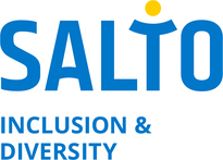 SALTO Inclusion Support for NAs