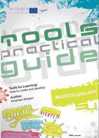 Practical Guides