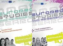 Educational publications on EuroMed