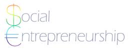 Social Entrepreneurship E-Booklet