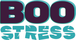 BooStress eLearning Platform & App: Dealing with work-related stress