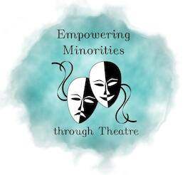 Empowering Minorities through Theatre Toolbox