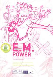 www.salto-youth.net/EmpowerBooklet/