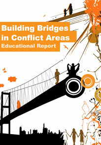 Building Bridges in Conflict Areas