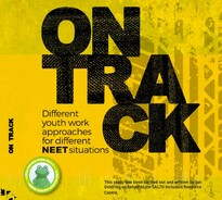 On Track - Different youth work approaches for different NEET situations