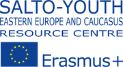 SALTO-YOUTH-Eastern Europe and Caucasus