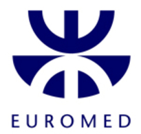 EuroMed Youth Programme IV