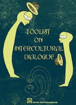 Toolkit on Intercultural Dialogue