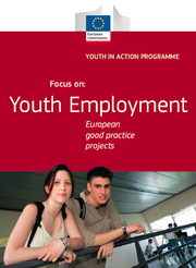 Focus on Youth Employment (COM)