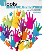 Tools for Learning Magazine