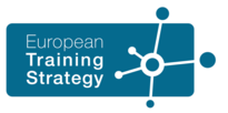 European Training Strategy in the Field of Youth