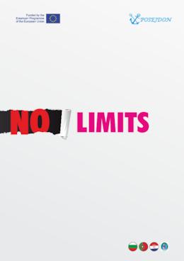 Booklet No Limits
