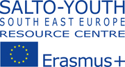 SALTO-YOUTH-South East Europe
