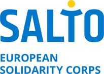 European Solidarity Corps Resource Centre