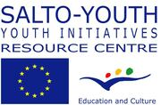 Salto Youth Initiatives