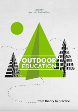 Outdoor Education: from theory to practice