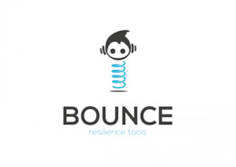 BOUNCE resilience tools