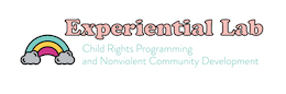 Experiential Lab: Child Rights Programming and Nonviolent Community Development