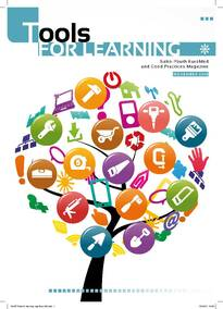 Tools for Learning - Issue 2