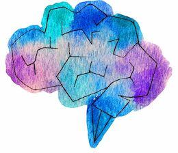 Mindfulness&Calligraphy Challenge