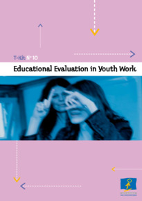 T-Kit on Educational Evaluation