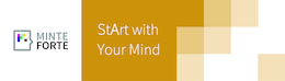 StArt With Your Mind - Brochure for Youth Workers