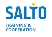 SALTO Training and Cooperation publications and tools