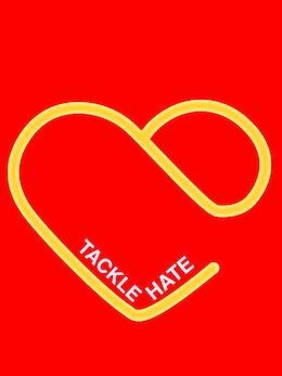 Tackle Hate - digital guide