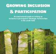 Growing Inclusion and Participation