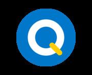 www.QualityMobility.app