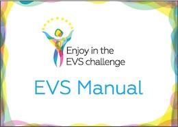 EVS Manual