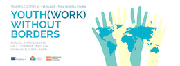 Youth (work) without borders