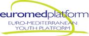 Euro-Med Youth Platform